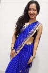 Shruti Kirti Mishra - Model in Sidhi | www.dazzlerr.com