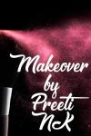 Dazzlerr - Preeti NK Makeup Artist Delhi