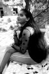 Deepika - Actor in Ahmedabad | www.dazzlerr.com