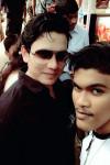 Srijit Roy - Actor in Kolkata | www.dazzlerr.com