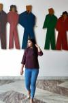 Dazzlerr - Anshu Singh Model Allahabad