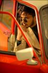 Dazzlerr - Yash Model Chandigarh