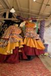 Shivani Saxena - Model in Delhi | www.dazzlerr.com