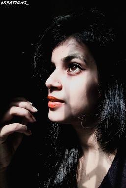 Shraddha Pandey - Actor in Gorakhpur | www.dazzlerr.com