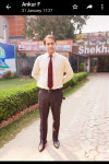 Dazzlerr - Prithviraj Nagar Model Agra