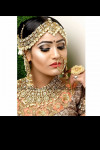 Akashi Rai - Model in Bhopal | www.dazzlerr.com