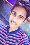 Dazzlerr - Ayush Singh Model Kanpur