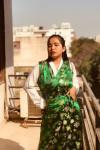 Prerna Subba - Model in  | www.dazzlerr.com
