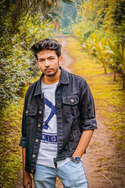 Adidev Sarkar Actor Hugli-Chinsurah