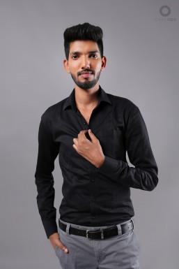 Sahid Khan Model Mumbai