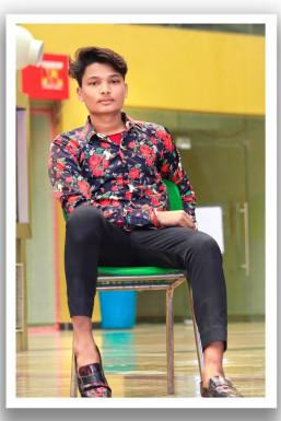 Rajat Koli - Modelling Choreographer in Bulandshahr | www.dazzlerr.com