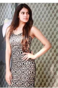 Palak Guleria Model Delhi