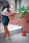 Priyanka Prasad - Model in Noida | www.dazzlerr.com