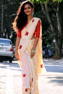 Dazzlerr - Pravalika Model Bangalore