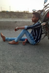 Dazzlerr - Raja Bhuyan Model -Select-