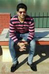Karan Mahendru - Model in Delhi | www.dazzlerr.com