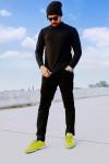 Dazzlerr - Haroon Saifi Model Bilaspur