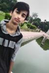 Dazzlerr - Tayyab Manzor Khan Model Lucknow
