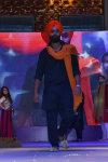 Dazzlerr - Prabhdeep Singh Chhatwal Model Delhi