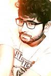 Dazzlerr - Jovin Raj Model Madurai