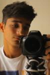 Dazzlerr - Darshil Khandelwal Model Surat
