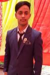 Dazzlerr - Arjun Singhal Model Rajauri