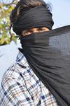Arjun Singhal - Model in Rajauri   www.dazzlerr.com