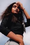 Dazzlerr - Anshika Model Jalandhar