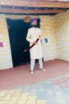 Dhiraj Malviya - Model in Jaipur   www.dazzlerr.com