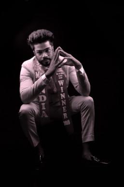 Yash Modelling Choreographer Bangalore