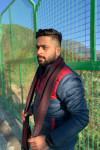 Dazzlerr - Amit Kumar Model Ghaziabad