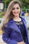 Dazzlerr - Kiran Kukreja Model Raipur