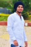 Yashwanth - Model in  | www.dazzlerr.com