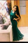 Ritika Chopra - Dancer in Gwalior   www.dazzlerr.com