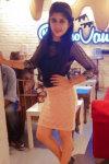 Dazzlerr - Diksha Sindhwani Model Delhi