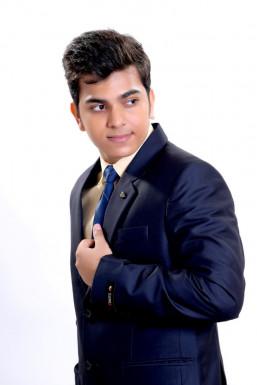 Shivam Bhatia Actor Delhi