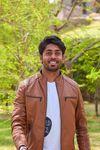 Dazzlerr - Aditya Anand Model Banka