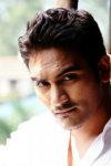 Dazzlerr - Sagar Singh Rawat Model Delhi