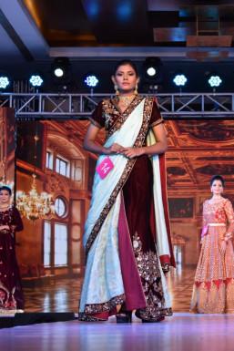 Dazzlerr - Archana Kishor Bhavsar Model Mumbai
