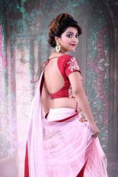 Simmi Sehgal Model Delhi