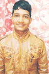 Dazzlerr - Shubham Yadav Model Chhawla