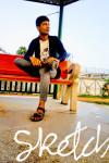 Shubham Yadav - Model in Delhi | www.dazzlerr.com