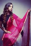 Dazzlerr - Shriya Model Delhi