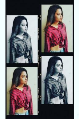 Dazzlerr - Pooja Yadav Model Jagdalpur