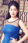 Dazzlerr - Rachna Pandey Model Delhi