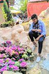 Vishant Aggarwal - Actor in Faridabad   www.dazzlerr.com