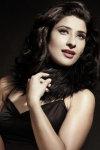 Dazzlerr - Meezu Chopra Model Delhi
