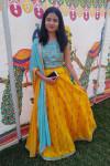 Dazzlerr - Sayali Nikam Model Aurangabad