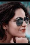 Dazzlerr - Shweta Singh Model Delhi