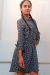 Tanishka Kumawat - Actor in Jaipur | www.dazzlerr.com